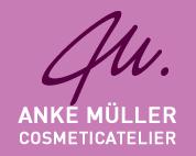 Cosmetikatelier Anke Müller